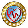 Star Care Hospice